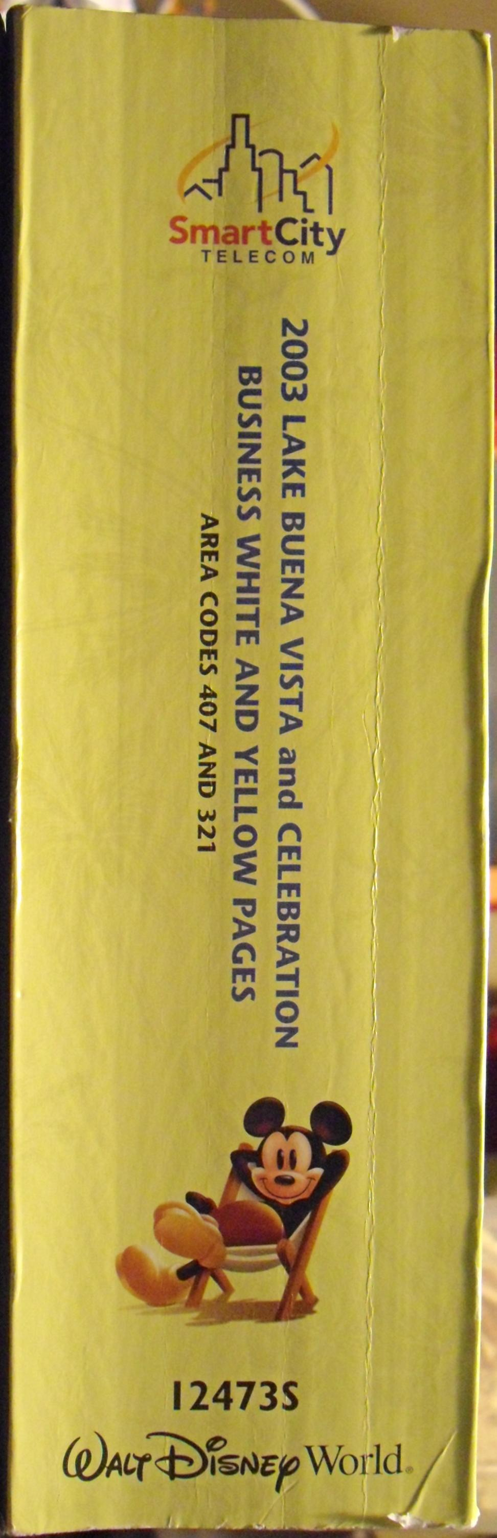 how to get a white pages phone book